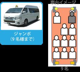 car_04